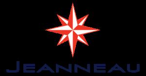 Jeanneau-logo